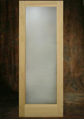 Commercial interior doors with glass door design pictures for Commercial interior doors